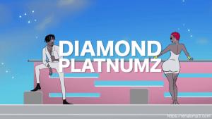 VIDEO: Diamond Platnumz – JeJe Animation