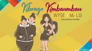 wyse-x-mr-lg-kibonge-kimbaumbau