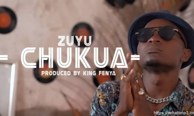 zuyu-chukua