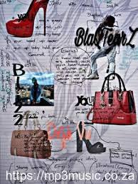 BlaQTearZ & BLI22 – Deja Vu
