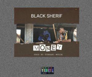 Black-Sherif-–-Money-mp3-download