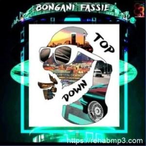 Bongani Fassie – Elon Musk