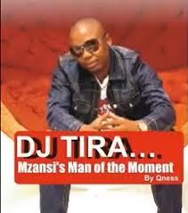 DJ Tira ft Mampintsha – isukile