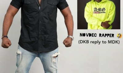 DKB-–-NovDec-Rapper-Medikal-Diss-mp3-download