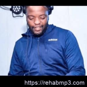 De Mthuda & Njelic ft Mkeyz – Umshado
