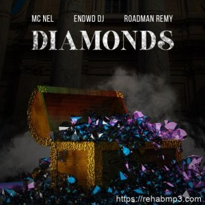 Diamonds-main-cover