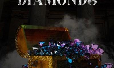 Diamonds-main-cover