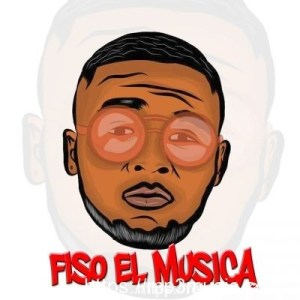 Fiso El Musica ft Thaps – Another Friday (Halaal Feel)