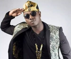 Flowking-Stone-–-Best-Rapper-Africa-mp3-download