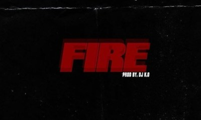 Guru-–-Fire-Ft-Criss-Waddle-mp3-download