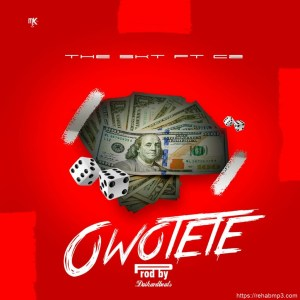 The SKT Ft. C2 – Owotete