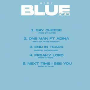 KiDi-–-Freaky-Lord-mp3-download