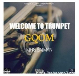 King Saiman – Qololami