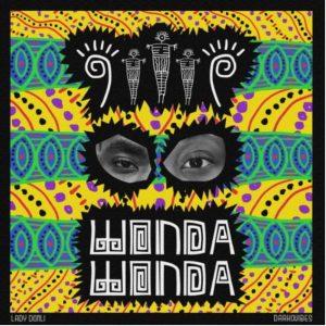 Lady-Donli-–-Wonda-Wonda-Ft-DarkoVibes-mp3-download