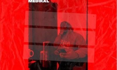 Medikal-–-Nonsense-mp3-download