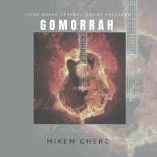 Mikem Cherc ft Kabza De Small, Vigro Deep & GBOY – iGomora