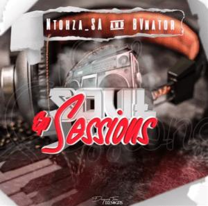 Ntohza S.A & BVnator – Game yey Clever (Underground MusiQ)