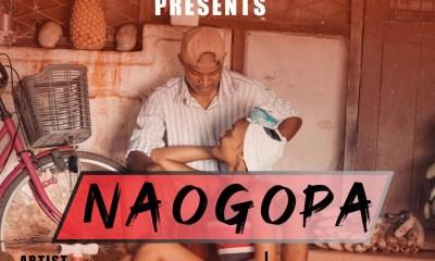 Naogopa