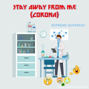 corona-new-audio-