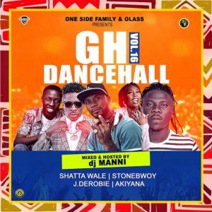 dj-manni-gh-dancehall-vol-16-620x620