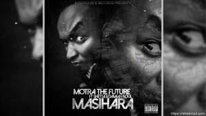 motra-the-future-ft-damian-soul-shetta-masihara
