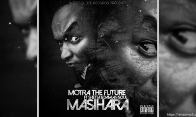 motra-the-future-ft-damian-soul-shetta-masihara