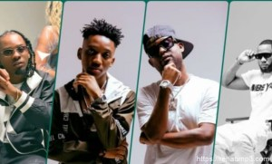mr-blue-young-dee-izzo-business-sawa-rmx-by-ronze