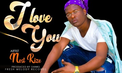 nest-rize-i-love-you