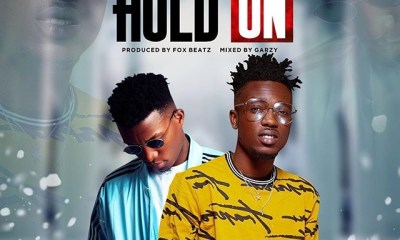 opanka-ft-kofi-kinaata-hold-on