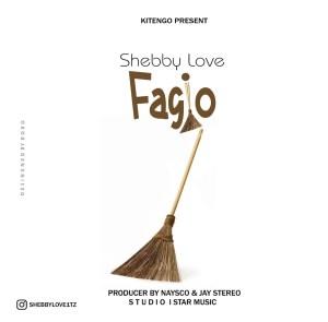 shebby-love-fagio