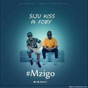 siju-kiss-ft-foby-mzigo