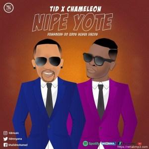 tid-x-chameleon-nipe-yote