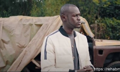 video-king-kaka-pascal-tokodi-fly