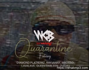 wcb-wasafi-ft-diamond-platnumz-quarantine