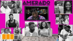 Amerado_-_Yeete_Nsem_Episode_6