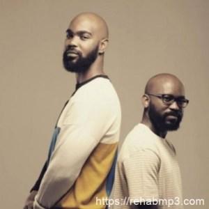 DJ Kabila ft Wendy Soni – Somnyama (Lemon & Herb Remix)