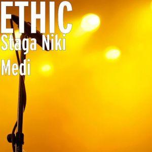 Staga Niki Medi