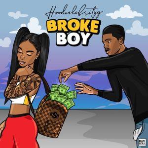 HoodCelebrityy_-_Broke_Boy