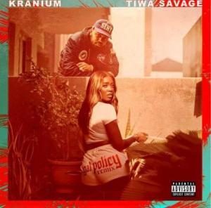 Kranium_-_Gal_Policy_Remix_Ft_Tiwa_Savage