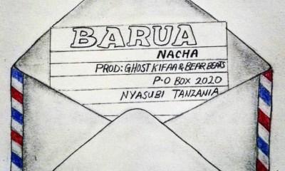 NACHA-–-BARUA