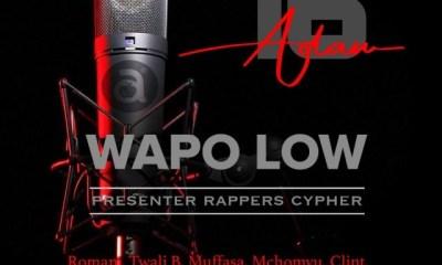 adam-mchomvu-wapo-low