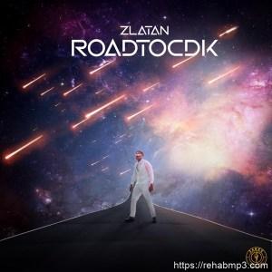 Zlatan – RoadToCDK EP