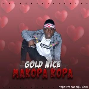 gold-nice-makopa-kopa