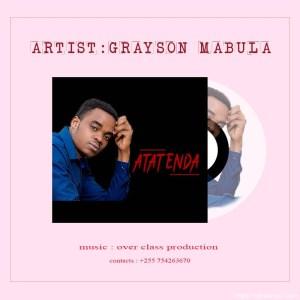 grayson-mabula-atatenda