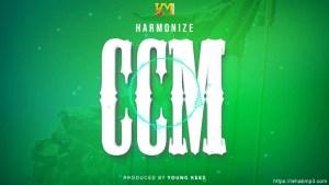 harmonize-ccm