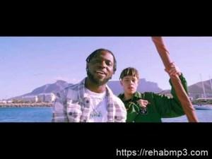 VIDEO: Spender & J Molley – Deja Vu