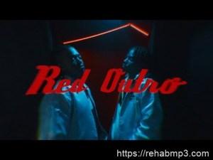 VIDEO: Flvme & Die Mondez – Red Outro
