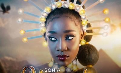 sonia-umeenda