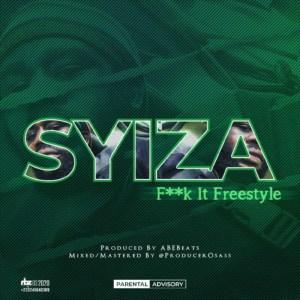 syiza