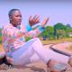video-helmani-mwasenga-nahitaji-faraja